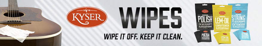 Kyser_Wipes_Banner